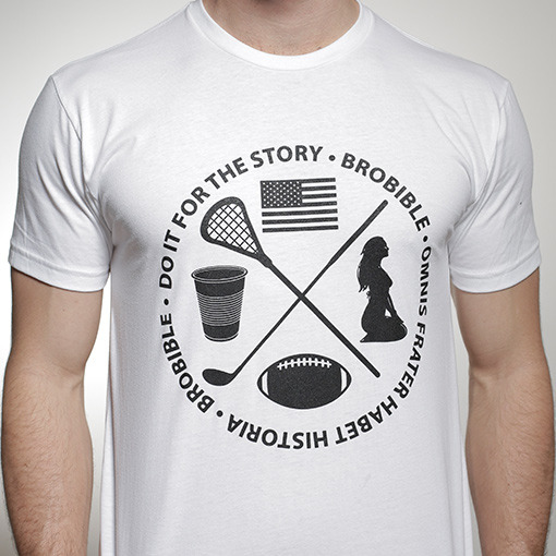 Crest.white.shirt