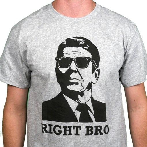 Reagan-right-bro