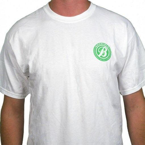 Logo-white-front