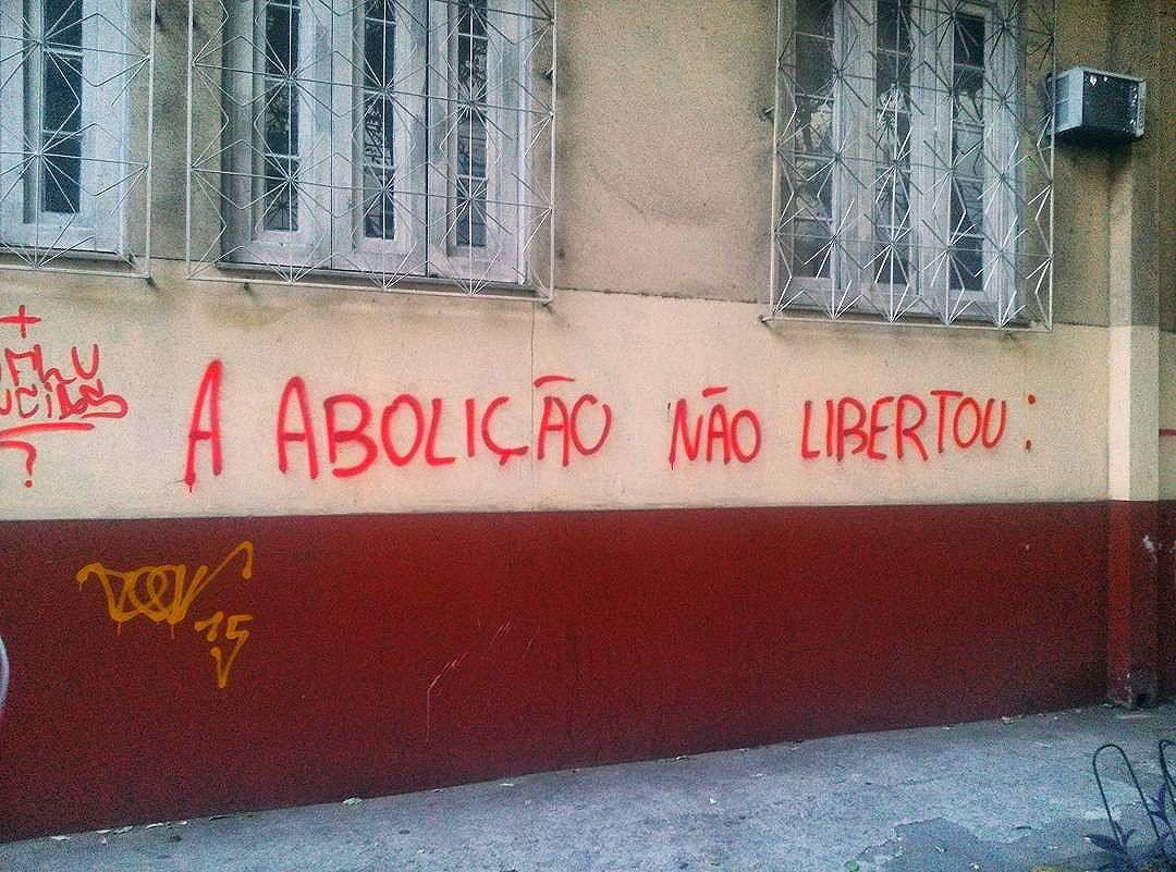 Compartilhado por: @grafiterio em May 24, 2017 @ 11:13