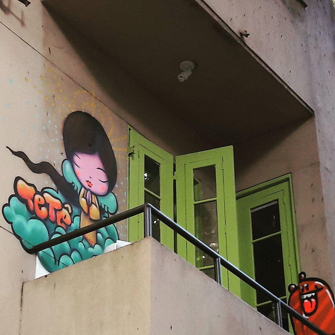 Compartilhado por: @samba.do.graffiti em Jul 02, 2017 @ 17:11