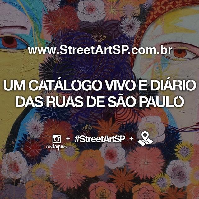 Compartilhado por: @streetartrio em Feb 05, 2014 @ 22:38
