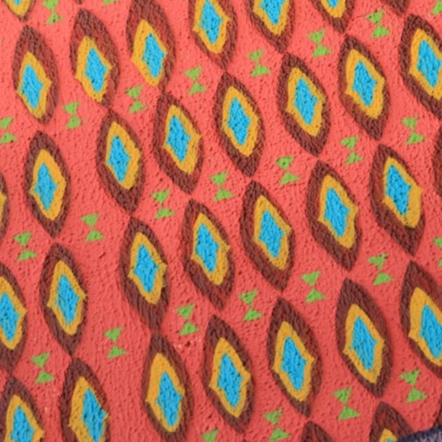 Detalhe Mural 1  Pinheiros - Virada Cultural 2014. #robezio #terezadequinta #acidumproject #sescpinheiros #viradacultural #saopaulo #muralismo #urbanart #streetartsp #sp #mural #streetartbrazil #acidum F: @guilhermeescobarnori