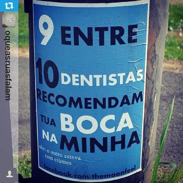 Compartilhado por: @achoquesoublogueira em Jul 01, 2014 @ 15:06