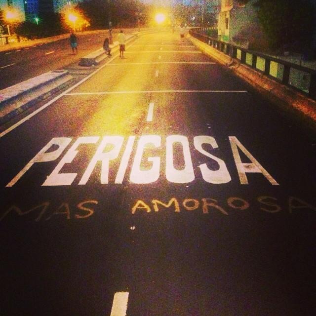Compartilhado por: @misturaurbana em Jul 02, 2014 @ 21:21