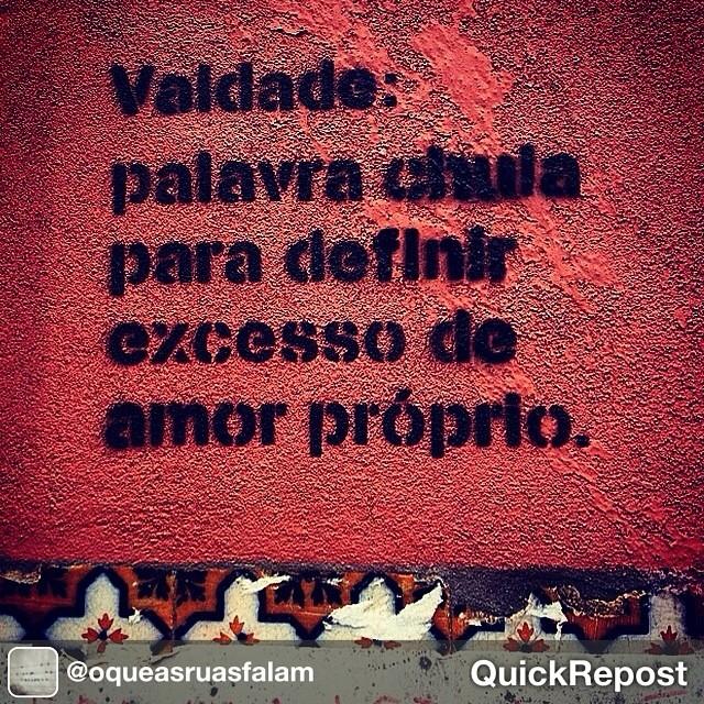 Compartilhado por: @setemoscas em Jul 31, 2014 @ 19:54