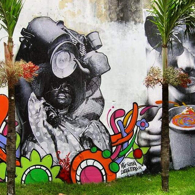 Compartilhado por: @samba.do.graffiti em Sep 23, 2014 @ 10:58