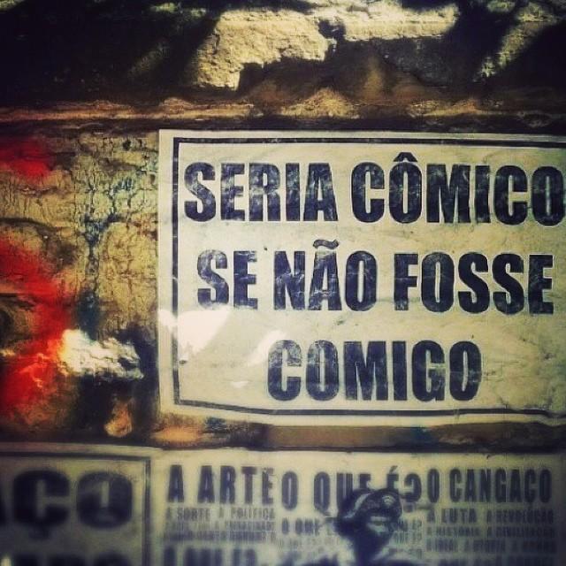 Compartilhado por: @misturaurbana em Sep 02, 2014 @ 18:27