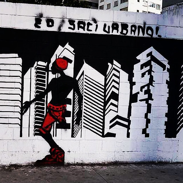 Compartilhado por: @samba.do.graffiti em Sep 23, 2014 @ 08:33