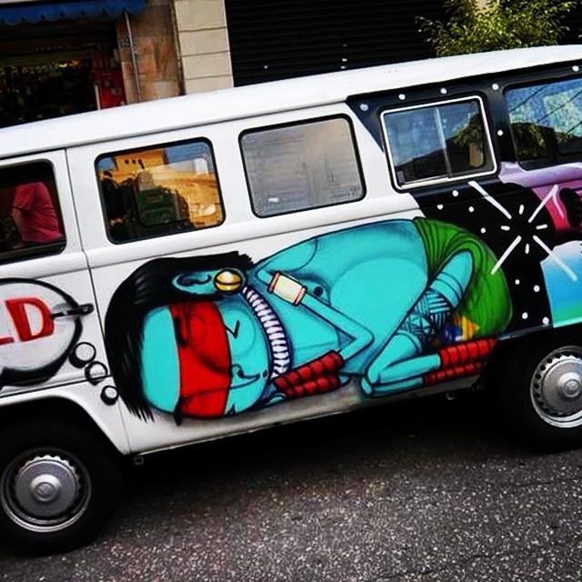 Compartilhado por: @samba.do.graffiti em Sep 23, 2014 @ 09:24