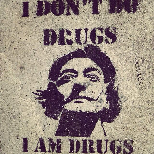 Compartilhado por: @samba.do.graffiti em Sep 23, 2014 @ 20:34