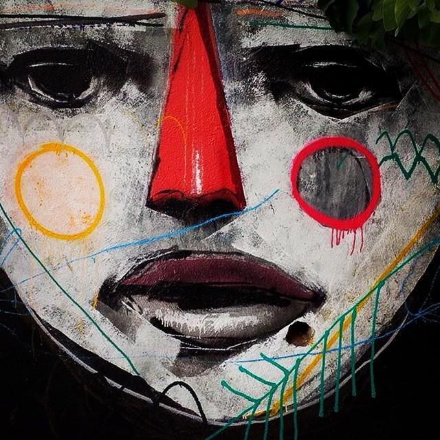 Compartilhado por: @samba.do.graffiti em Sep 24, 2014 @ 19:03