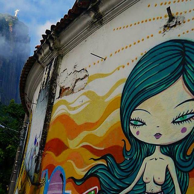 Compartilhado por: @samba.do.graffiti em Sep 24, 2014 @ 21:25