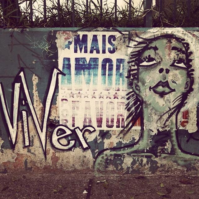 Compartilhado por: @samba.do.graffiti em Sep 25, 2014 @ 12:37