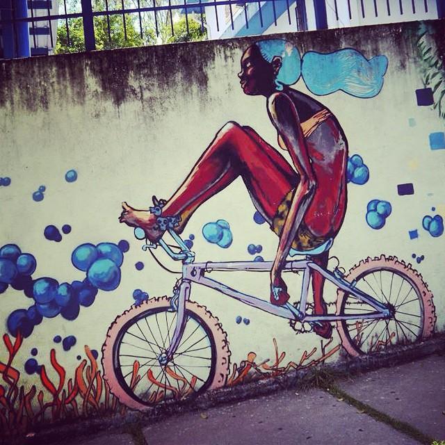 Compartilhado por: @samba.do.graffiti em Sep 25, 2014 @ 16:17