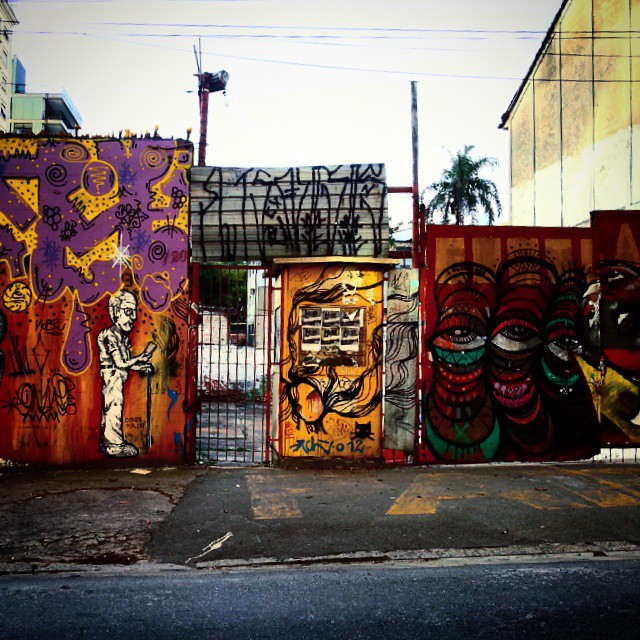 #art #artederua #brazilianart #berlin #colors #city #fineart #graf #grafite #graffiti #graffitiart #graffitiartist #graffitigram #instagraffiti #ilustration #murosp #mural #nyc #picture #streetartsp #sp #tokyo