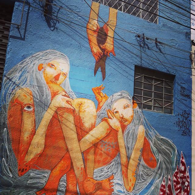 Compartilhado por: @samba.do.graffiti em Oct 01, 2014 @ 18:18