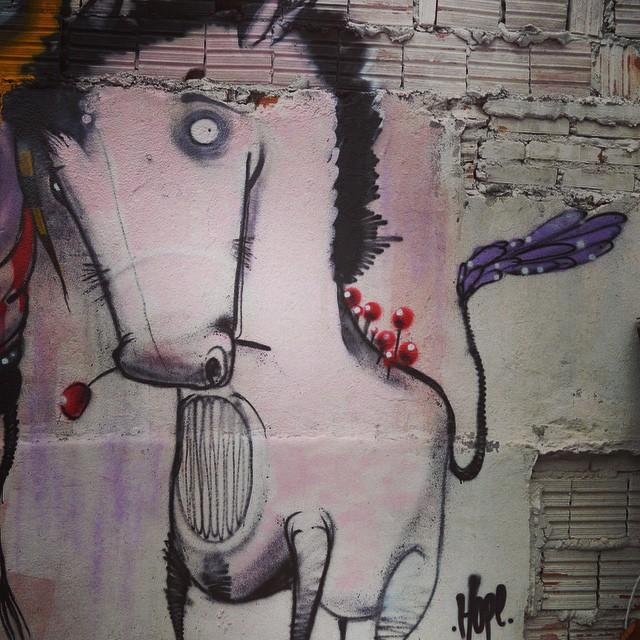 Compartilhado por: @samba.do.graffiti em Oct 06, 2014 @ 21:03