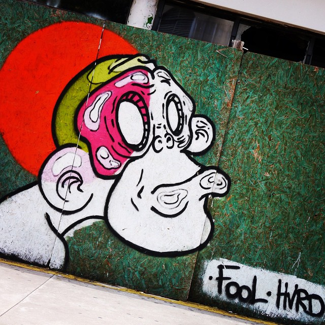 Compartilhado por: @samba.do.graffiti em Oct 06, 2014 @ 21:08