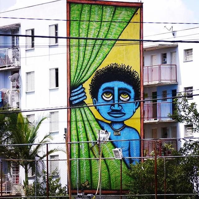 Compartilhado por: @samba.do.graffiti em Oct 16, 2014 @ 13:32