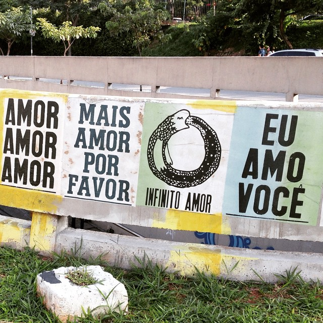 Compartilhado por: @samba.do.graffiti em Apr 16, 2015 @ 12:46
