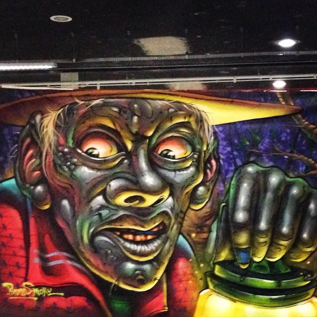 Compartilhado por: @samba.do.graffiti em Apr 18, 2015 @ 08:12