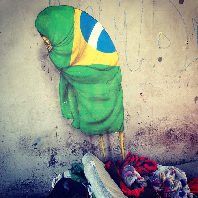 Compartilhado por: @samba.do.graffiti em Apr 21, 2015 @ 09:40
