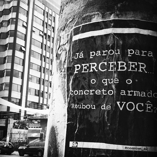 Compartilhado por: @comum_a2 em Apr 22, 2015 @ 14:45