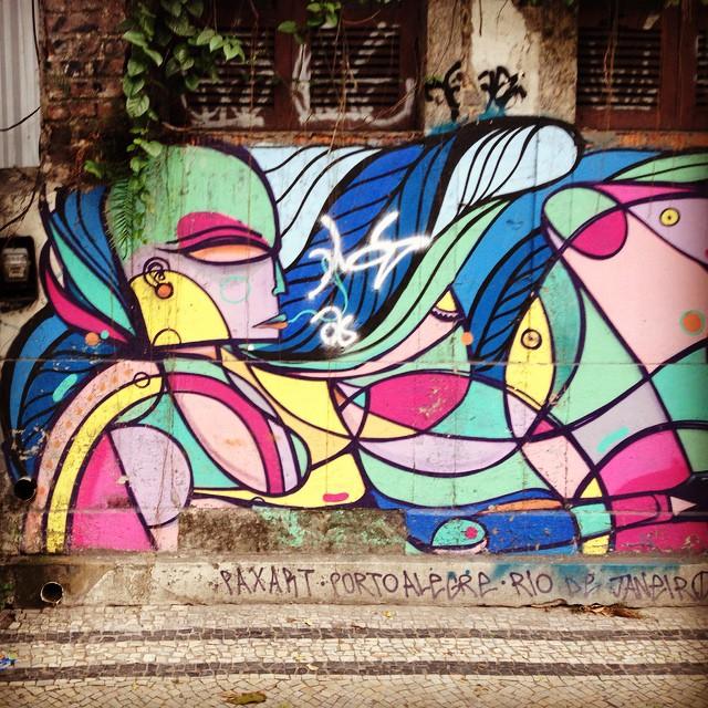 Compartilhado por: @samba.do.graffiti em Apr 25, 2015 @ 10:05