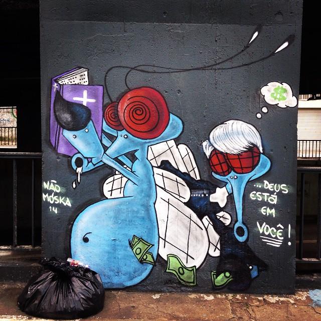 Compartilhado por: @samba.do.graffiti em Apr 26, 2015 @ 17:19