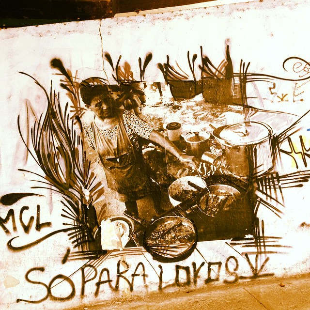 Compartilhado por: @samba.do.graffiti em Apr 27, 2015 @ 19:08
