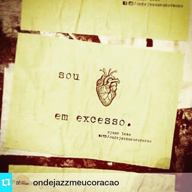 Compartilhado por: @olheosmuros em Apr 29, 2015 @ 21:09