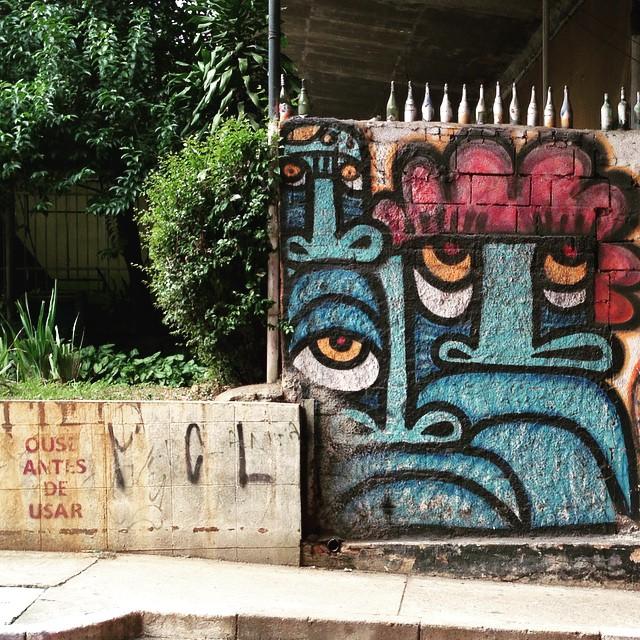 Compartilhado por: @samba.do.graffiti em Apr 30, 2015 @ 10:21