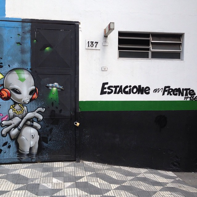 Compartilhado por: @samba.do.graffiti em May 02, 2015 @ 10:21
