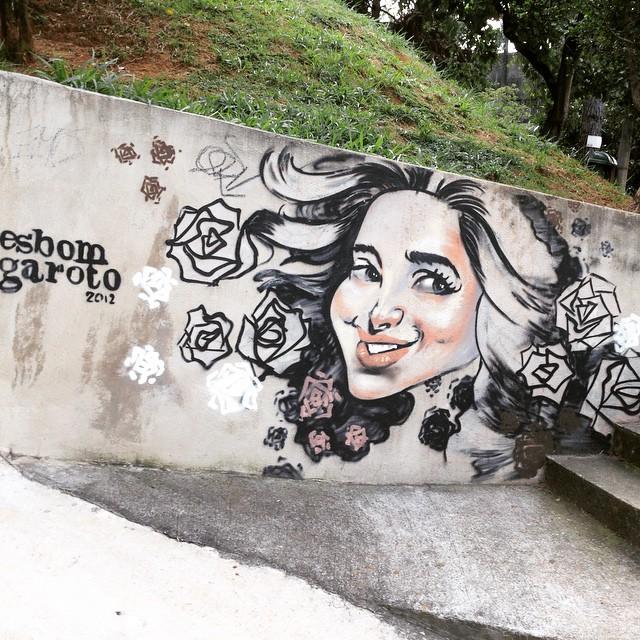 Compartilhado por: @samba.do.graffiti em May 02, 2015 @ 15:36