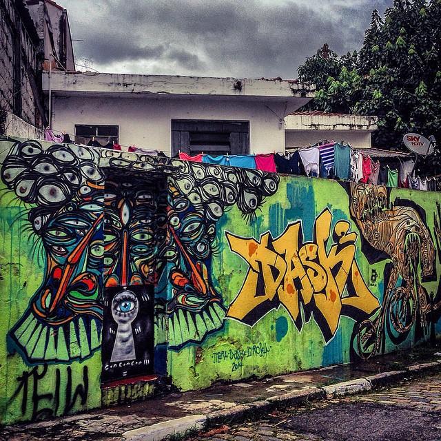 Compartilhado por: @glendapereira em May 04, 2015 @ 09:30