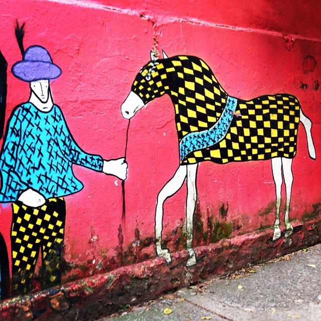 Compartilhado por: @samba.do.graffiti em May 04, 2015 @ 20:12