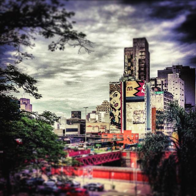 Compartilhado por: @glendapereira em May 13, 2015 @ 17:55