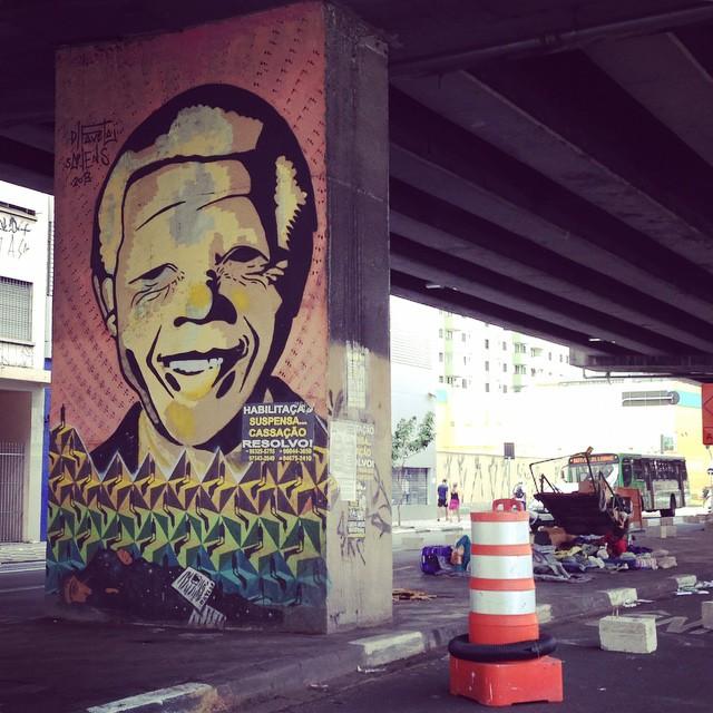 Compartilhado por: @samba.do.graffiti em May 19, 2015 @ 19:04