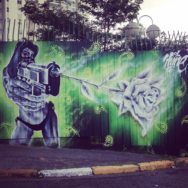 Compartilhado por: @samba.do.graffiti em May 21, 2015 @ 18:40