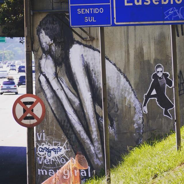 Compartilhado por: @samba.do.graffiti em Jun 01, 2015 @ 20:09