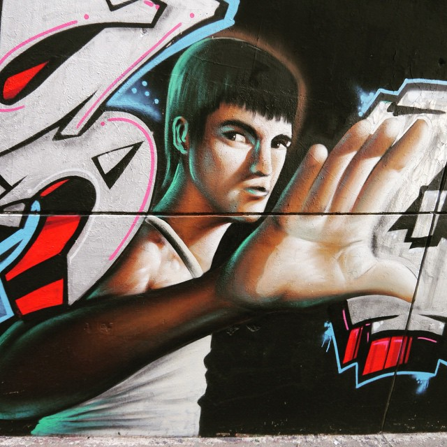 Compartilhado por: @samba.do.graffiti em Jun 08, 2015 @ 20:57