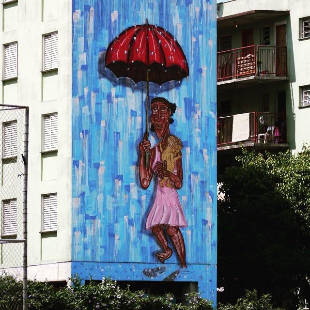 Compartilhado por: @samba.do.graffiti em Jun 09, 2015 @ 07:29