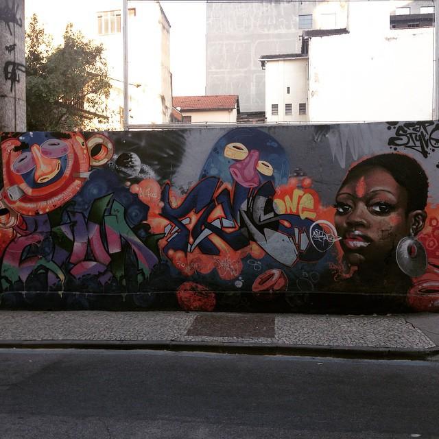 Compartilhado por: @samba.do.graffiti em Jun 13, 2015 @ 10:33