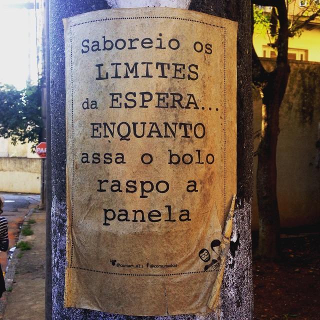 Compartilhado por: @rosanaflorenco em Jun 16, 2015 @ 15:58