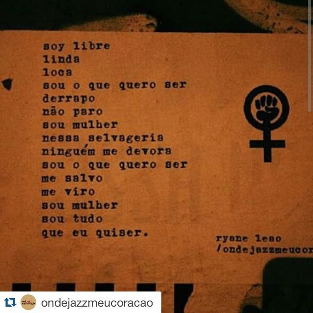 Compartilhado por: @luipinheiro em Jun 18, 2015 @ 11:11