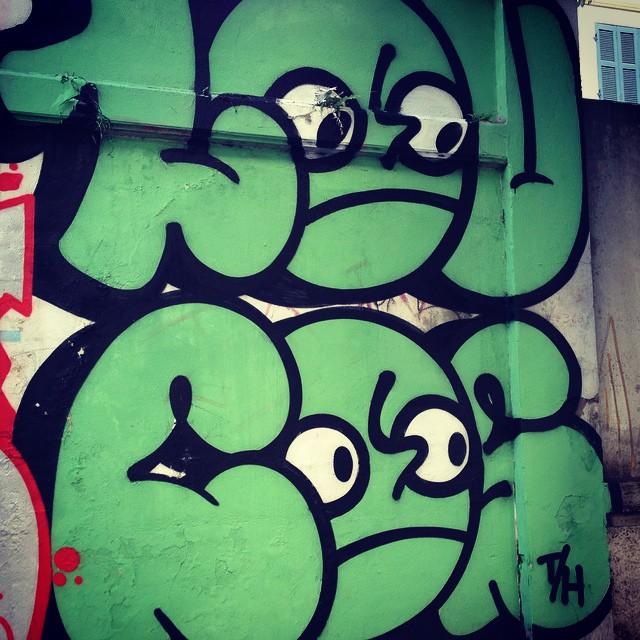 Compartilhado por: @samba.do.graffiti em Jun 23, 2015 @ 21:50