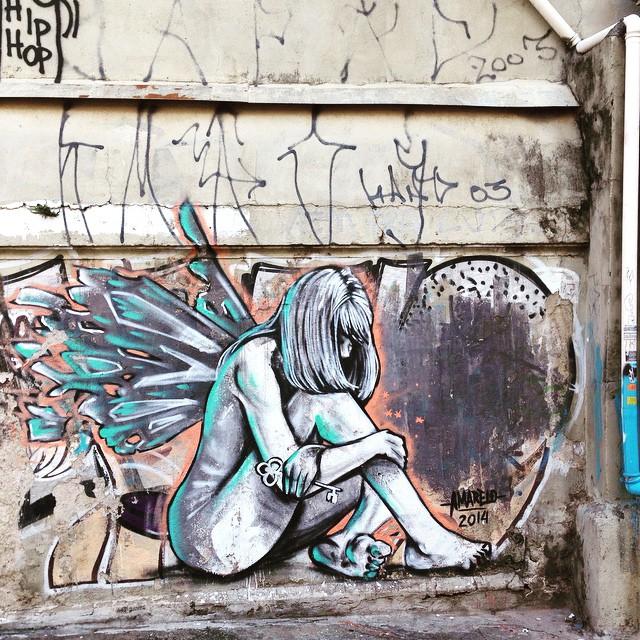 Compartilhado por: @samba.do.graffiti em Jun 23, 2015 @ 21:58