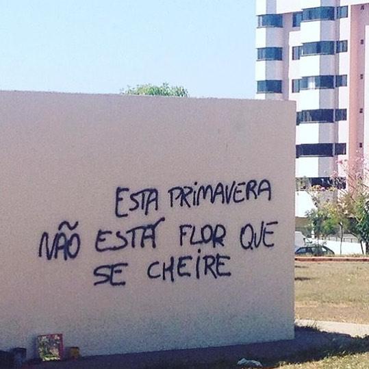 Compartilhado por: @poemamundano em Nov 01, 2015 @ 06:30