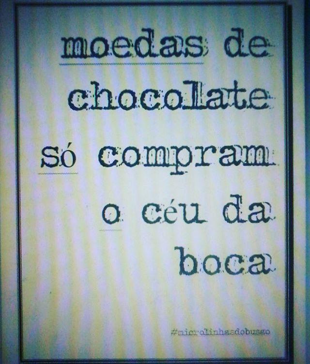 Compartilhado por: @microlinhasdobusao em Nov 03, 2015 @ 23:02